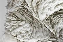 Textures / by Franca Mandia