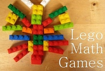 """Learning Activities for the Boy / I broke my """"Fun for the Boy"""" board up. The pins were getting too overwhelming. Please check out my """"Play Activities for the Boy"""" Board as well. http://pinterest.com/hisaacson/fun-for-the-boy/  And """"Art Projects for Toddler/Preschool"""": http://pinterest.com/hisaacson/art-projects-for-toddler-preschool/"""