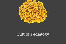Classroom: Ideas and Resources / by Ellen Warneke