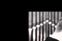 Music: Classical / by Jim Sharp