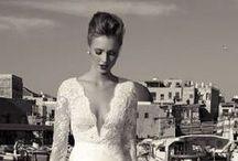 Wedding & Occasions