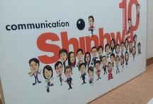 Fun&Fun_Shinhwa