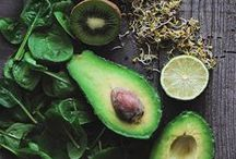 Health / Skincare+Wellness+Nutrition