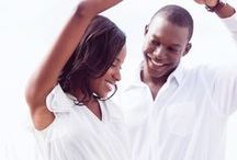 Relationships / Good Housekeeping gives you advice on maintaining a healthy, happy relationship.  / by Good Housekeeping SA