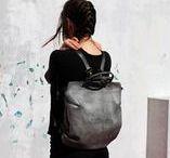 bags backpacks