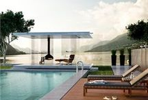 Relax Modern.... / by YLiving