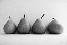 Food / by Lauren Law