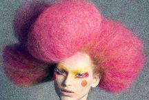Fashion / by Straw Berry Love