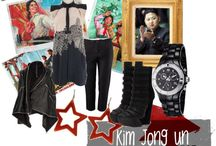 STYLE || polyvore