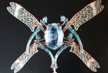 Lalique / by Patty Flagler