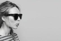 Fashion / by Lauren Law
