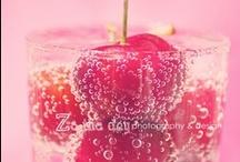 Drink On It / Pour It Up / by Julie Lynn ♡