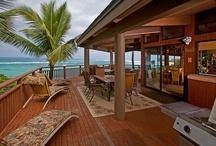 Honolulu ~ Oahu ~ Hawaii / by HOME SHOPPE HAWAII - Oahu Real Estate Services
