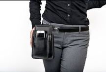 Totty Belt / The Event Designers Tool Belt