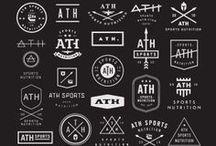 DESIGN --- Logotype