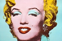 WARHOL / Warhol, founding father of American Pop Art, return to Milan with a great exhibition that opens in November at Palazzo Reale.