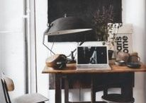 Workspaces to love