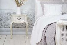 The French Bedroom Company (frenchbedroomco) on Pinterest