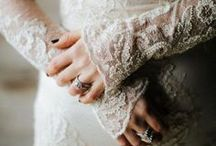 Wedding / Wedding Dresses, Rings, Bridal Accessories, Bridesmaid Jewelry, Hair accessories, Ring Pillows and Flowers