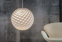 Modern Lighting / The best and most innovative modern lighting. / by YLiving