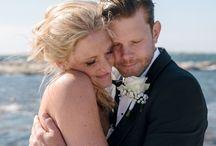 INSPO || weddings