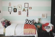 home sweet home / by Ashlyn Harrop