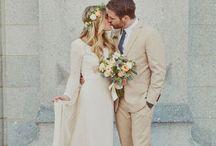 bride to be (someday) / by Ashlyn Harrop