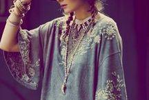 Styles, Fashions, Clothes I Love / by Joyce Angieri
