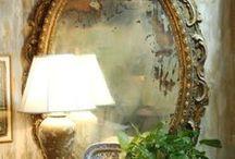 Home Decor I / by Joyce Angieri