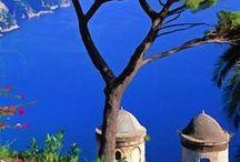 Awesome Views / by Joyce Angieri