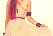 style / by Sydney Priest