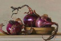 Art / by Joyce Angieri