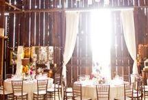 Wedding / by Lisa McCarthy