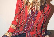 style i love + want / by Molly Mishay