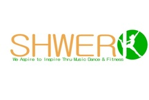 S.H.W.E.R.k! / S.H.W.E.R.k.! stands for Super Hard Working Energy Required (k)now (with a silent k)  but it means so much more. We are a dance fitness troupe that is dedicated to ending chronic disease by inspiring people of all ages and fitness levels to make exercise a part of their lives.