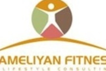 ABOUT QFLC/ dba:                          MYRNA BRADY FITNESS / Welcome to (Qameliyan (Kah-me-lee-yan) Fitness & Lifestyle Consulting, LLC (QFLC). We are a proactive health care consulting firm dedicated to making fitness a part of your life on the inside and out.