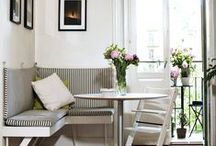 CREATE | this in Paris / a dream of mine and my husband's is to create a beautiful home in Paris.... one day