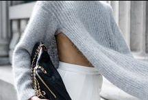 WEAR | fashion / Fashion, Wear, Dresses, Skirts, Shoes, Latest.