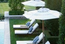 CREATE | this outdoor
