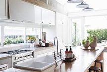 SEE | kitchens