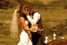 Every girl has one #dreamwedding / by Ashley Wilson
