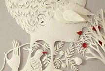 Paper   Stationery / by Allison Langton