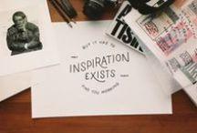 printaphics / printaphics = prints + graphics / by Caroline Mok