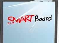 okay, now that i have a smartboard...what do i do with it? / by Lisa Ingle