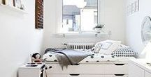 LITTLE | Humans / Little boys rooms, interiors, boys clothing