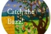 *5th Grade Common Core State Standards / Thanks for visiting! Check out my website: http://www.5thgradecommoncore.com #5thgradecommoncore #commoncore #5thgrade #fifthgradecommoncore #fifthgrade / by Catch the Buzz!