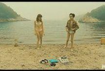 cinemagic / cinema + magic = cinemagic / by Caroline Mok