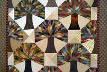 Quilting / by Mary Campanelli