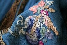 1 embroidery