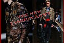 T R I M Q U E E N   blog / sharing creative embellishments in fashion, decor, art & luxe DIY